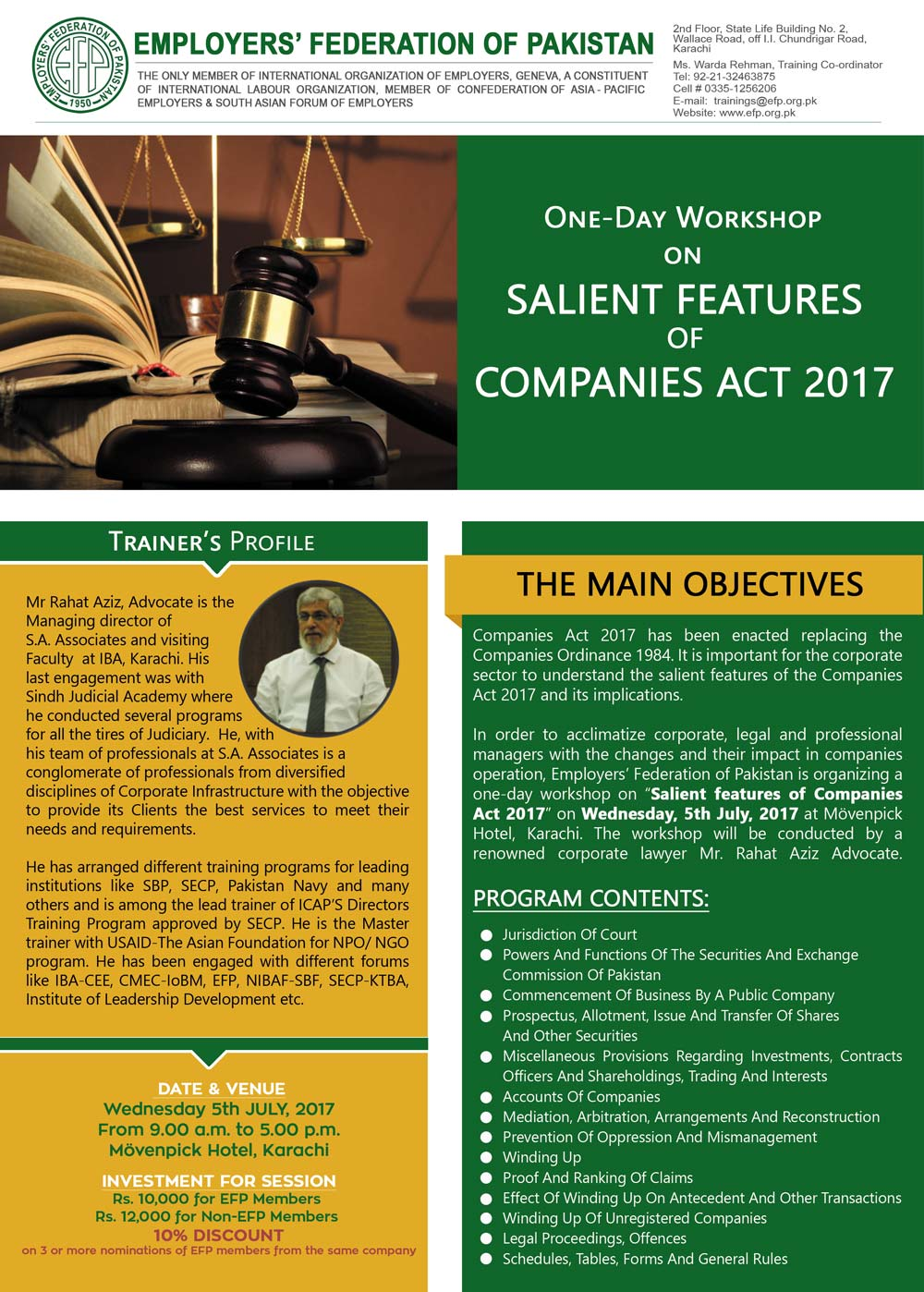 ONE-DAY-WORKSHOP-ON-COMPANIES-ACT-2017